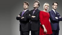 New Channel 4 show pokes fun at the news