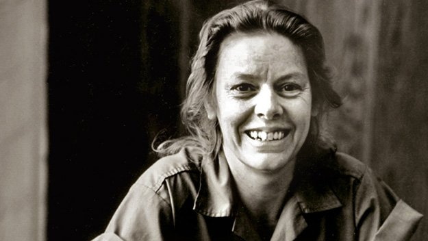 aileen-wuornos-selling-of-a-serial-killer-20090515151458_625x352