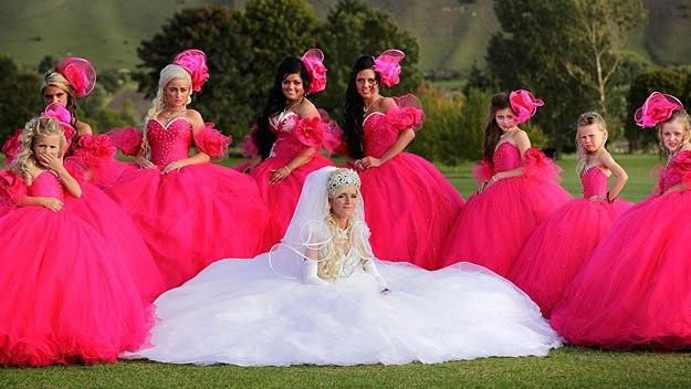 http://www.channel4.com/assets/programmes/images/big-fat-gypsy-weddings/89efa2b7-c86e-4f89-8232-bda2831ae09b_625x352.jpg