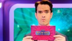 Big Fat Quiz of the Year: Jimmy Carr