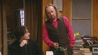 episode 1 - Black Books