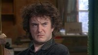 series 2 episode 6 - Black Books