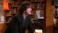 series 3 episode 1 - Black Books