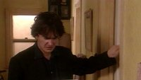 series 3 episode 5 - Black Books
