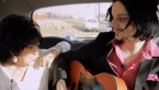 Wanda Jackson and Jack White