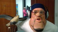 http://www.channel4.com/assets/programmes/images/bo-selecta/series-2/episode-1/craig-davids-video-diary/bo-selecta-s2e1-craig-davids-video-diary_200x113.jpg