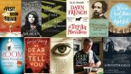 Booked: Stars of the Galaxy National Book Awards