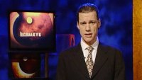 Brass Eye: Science