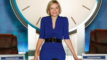 rachel riley pictures