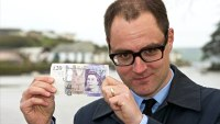 Beating the Recession - Cash vs Cards: Channel 4 Dispatches