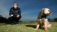 Undercover Designer Dogs: Channel 4 Dispatches