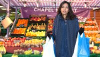 Secrets of Your Supermarket Shop: Channel 4 Dispatches