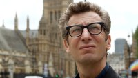 MPs: Are They Still at It?: Channel 4 Dispatches
