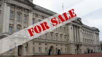 Dispatches: Selling Off Britain