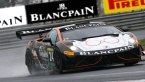 FIT GT and Blancpain Endurance Series