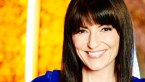 Five Minutes to a Fortune - Davina McCall