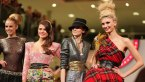 catwalk-models-bip