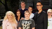 Gok's Teens: The Naked Truth