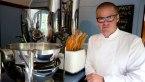 Heston's Fantastical Foods