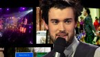 Hit the Road Jack: Jack Whitehall