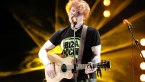 Ibiza Rocks: Ed Sheeran
