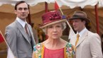 indian_summers_wk10_ep3_625x352