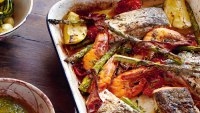 fish_tray_bake