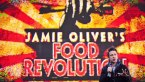 Jamie's American Food Revolution