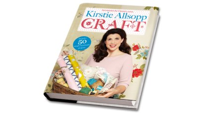 Craft Programmes On Channel
