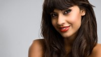 Koko Pop: Jameela Jamil