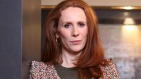 CatherineTate