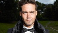 Made in Chelsea: Spencer