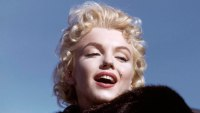 True Stories: Marilyn, the Last Sessions