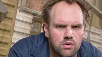 Ethan Suplee as Randy