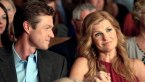 Nashville: Teddy and Rayna