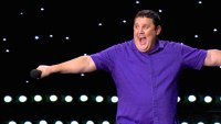 peter_kay_tour_that_didnt_tour_wk33_brand