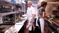 Ramsay's Kitchen Nightmares USA: Mama Rita's