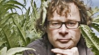 River Cottage Forever