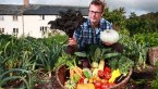 River-Cottage-Veg-1