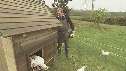 phil-and-chickens