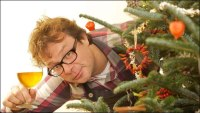 River Cottage Christmas Fayre