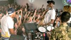 RockCorps: Rudimental