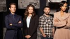Scandal: Quinn, Huck and Olivia