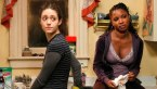 Shameless USA: Fiona and Veronica