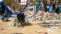 Sri Lanka's Killing Fields: War Crimes Unpunished