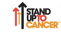 Stand Up to Cancer... Personal Stories