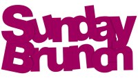 sunday_brunch_title_graphic