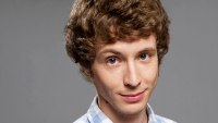 T4 on the Beach: Matt Edmondson