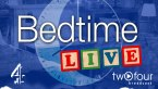 Take part in Bedtime Live