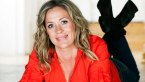 Sarah Beeny: Double your House for Half the Money